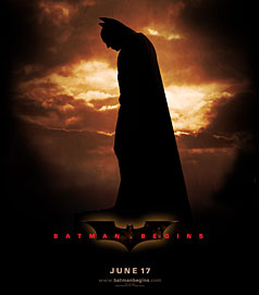 Batman_b01