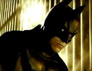 Batman_bup