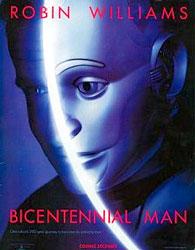 Bicentennial_man01