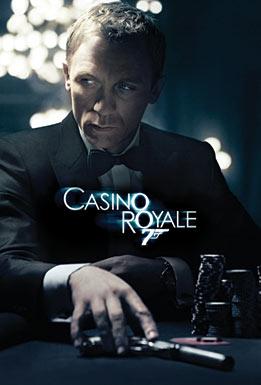 casinoroyale_01.jpg