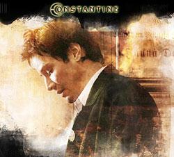 Constantine_m