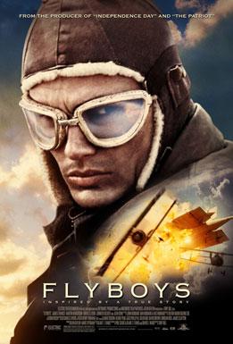 flyboys_poster.jpg
