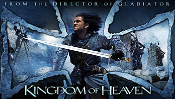 KINGDOM-OF-HEAVEN01.jpg
