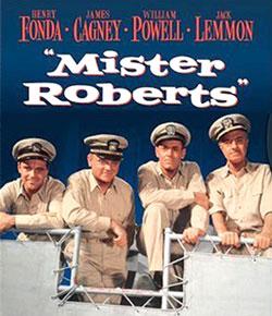 mister-roberts01.jpg