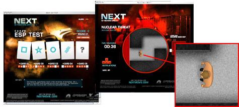 next_05.jpg