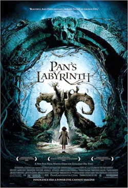 Panslabyrinth_01