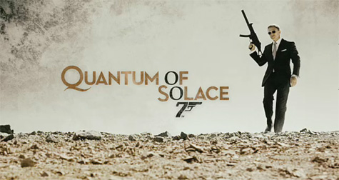 quantum_of_solace01b.jpg