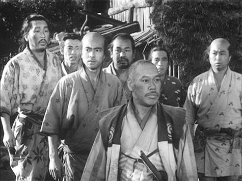 shichinin_no_samurai03.jpg