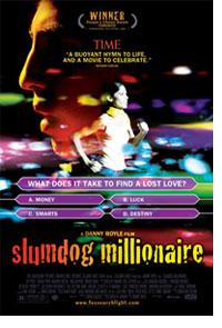 slumdogmil_poster.jpg