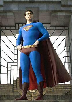 supermanrt_01.jpg