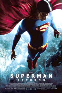 supermanrt_03.jpg