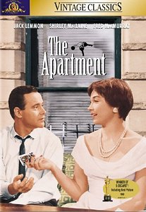 The_apartment1
