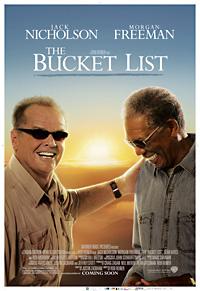 thebucketlist01.jpg