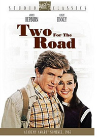 Twofortheroad1