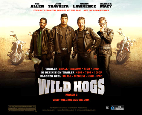 wildhogs01.jpg