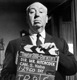 Hitchcockshver