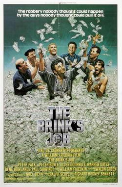Brinks_job