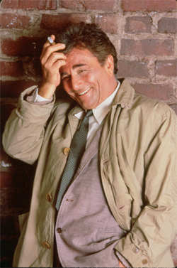 Peterfalk_columbo