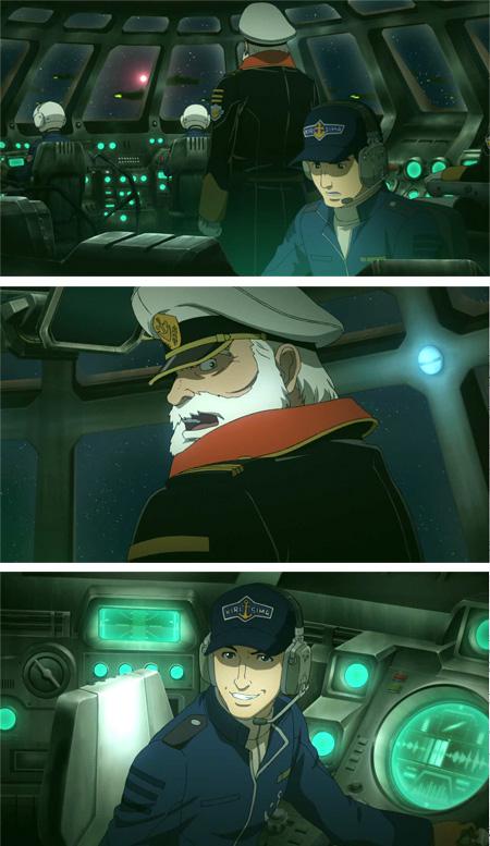 Spacebattleshipyamato_02