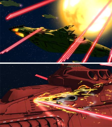 Spacebattleshipyamato_03