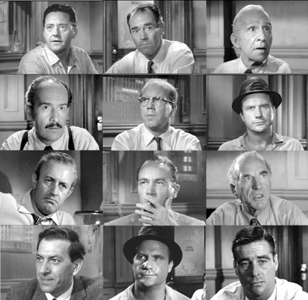 12_angry_men_03