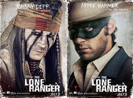Lone_ranger00